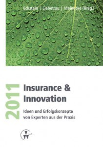 Insurance&Innovation2011