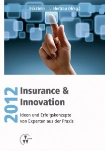 Insurance&Innovation2012