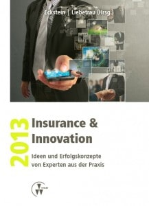 Insurance&Innovation2013