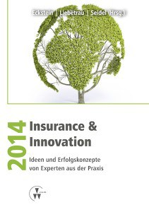 Insurance&Innovation2014