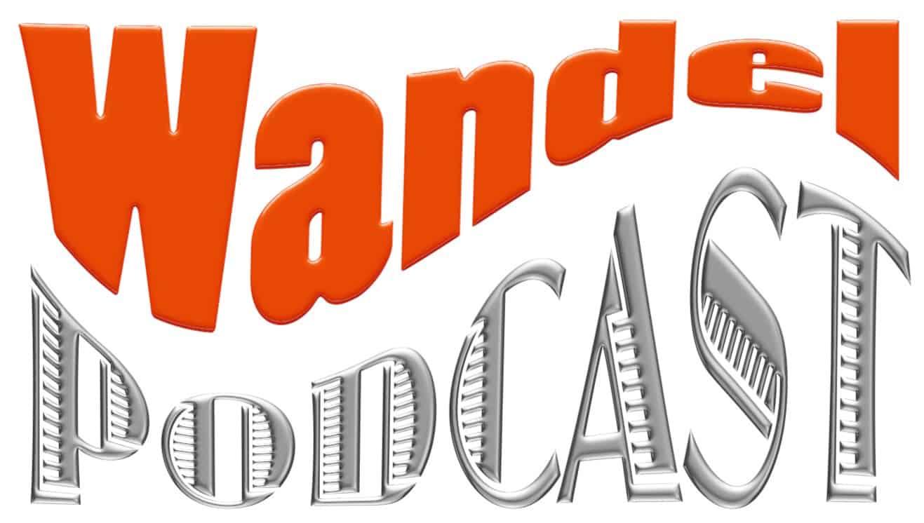 wandelpodcast