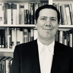 Florian Müller-Schunk