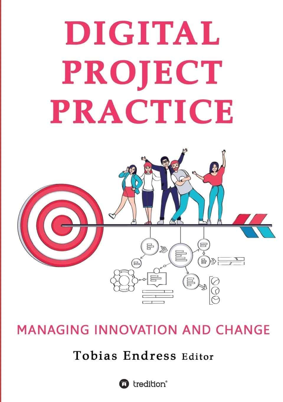Digital Project Practice